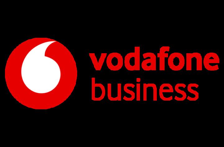 Assistenza Vodafone Business