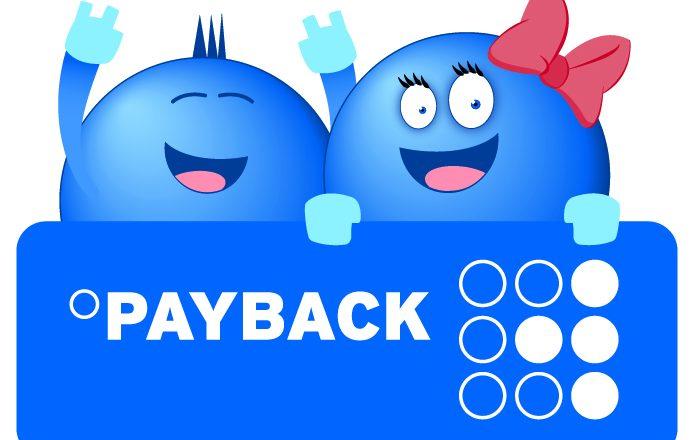 programma payback