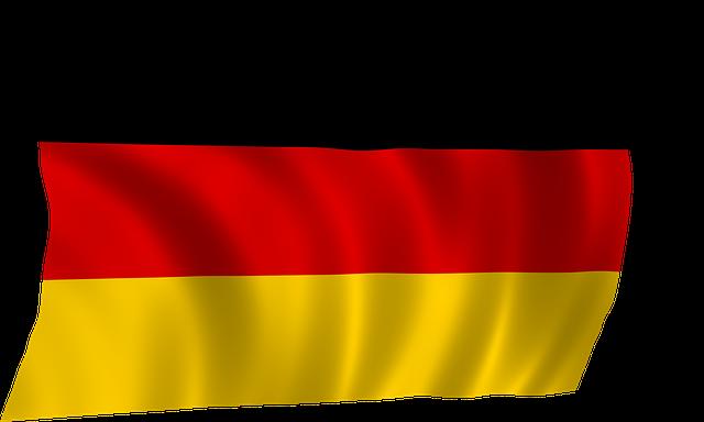 migliori scuole tedesco Roma