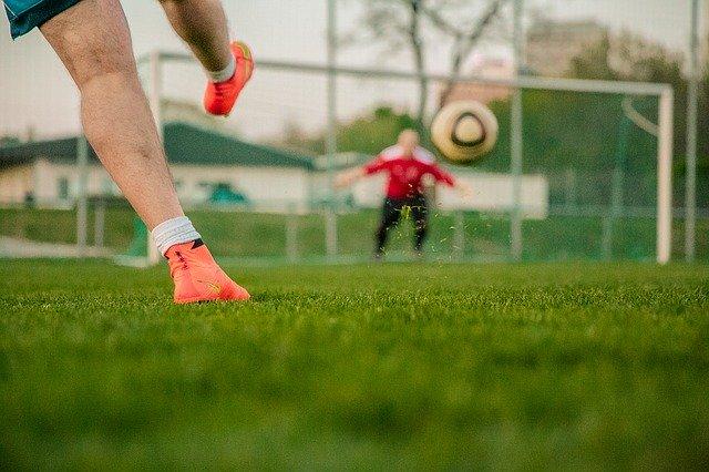 scarpa calcio migliore