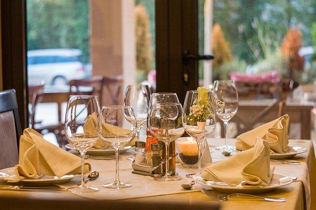 migliori ristoranti Umbria