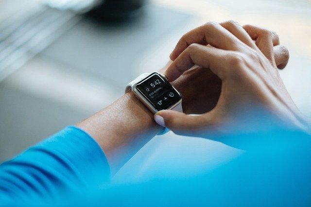 migliori smartwatch Android 2020