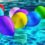 Come organizzare una festa a bordo piscina: consigli utili