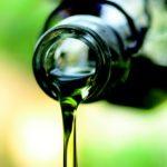 Olio extravergine: come riconoscere i migliori prodotti