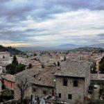 Spoleto Festival dei Due mondi: info e costi