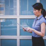 Come costruire un e-commerce di successo