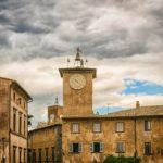 Comprare casa a Orvieto: come scegliere il quartiere giusto
