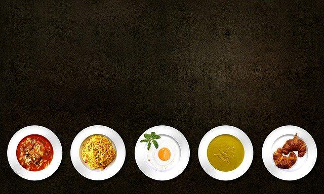 migliori ristoranti di Narni
