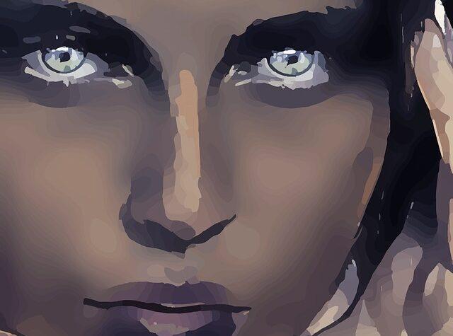 occhi aforismi