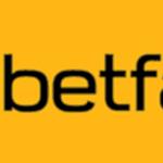 Betfair: aumenta la proposta di giochi online del casinò ADM