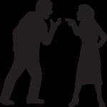 Il covid fa aumentare le separazioni: ecco come affrontare i problemi di coppia