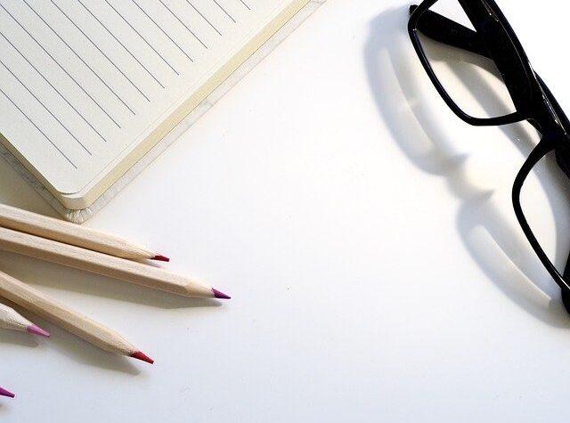 Pubblicità e copywriting