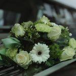 I funerali contemporanei: l'evoluzione